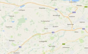 locksmith in linlithgow and bathgate